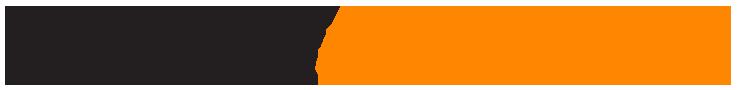 43RIDE Clothing Logo