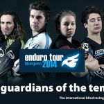 Bluegrass Enduro Tour – Entries open February 1st
