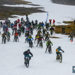 Bluegrass Enduro Tour 2014 #2 – Glencoe
