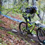 Bluegrass Enduro Tour 2014 #6: Guebwiller