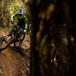 Enduro World Series 2017: round one kicks off this weekend in New Zealand!