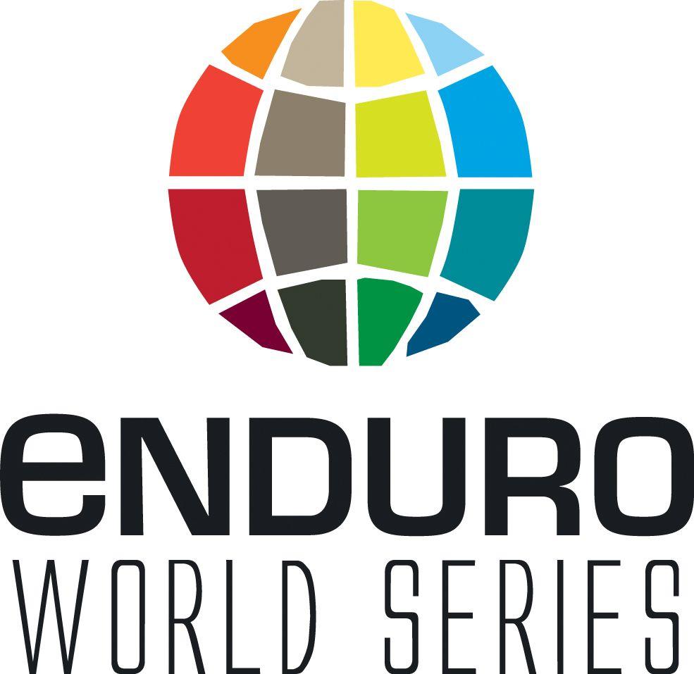 Jerome Clementz i Anne Caroline Chausson wygrywają pierwszą rundę Enduro World Series 2015
