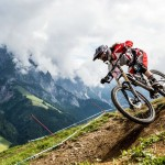 Catch all the action from the UCI Mountain Bike World Cup presented by Shimano – live on Red Bull TV!
