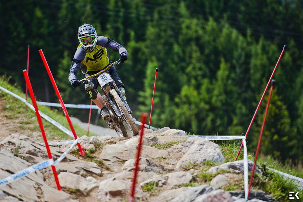 ixs_schladming2