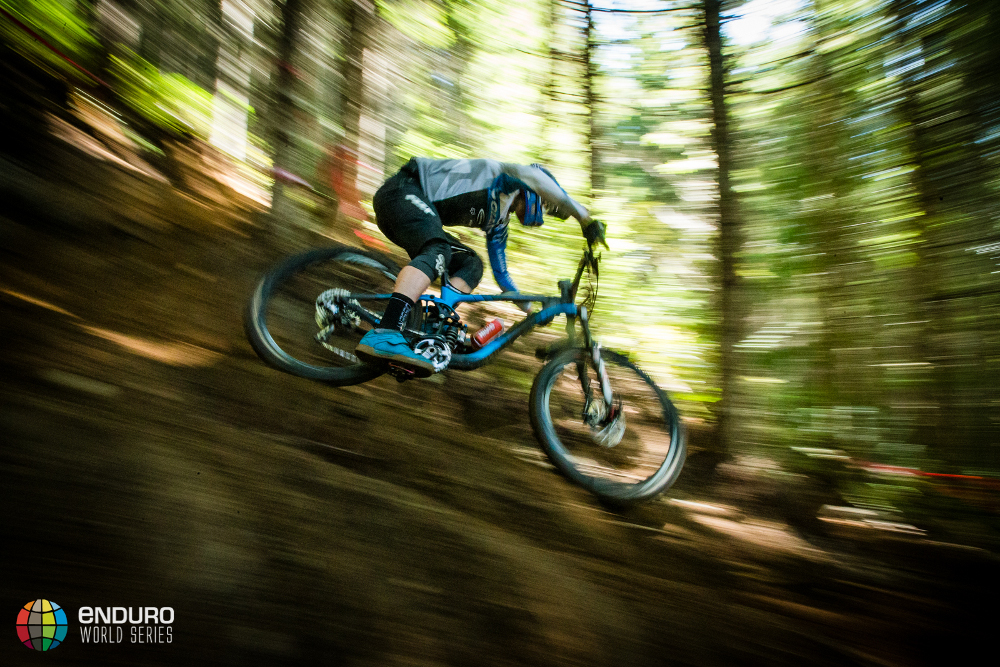 Enduro World Series 2015 #7: debiut enduro w Hiszpanii