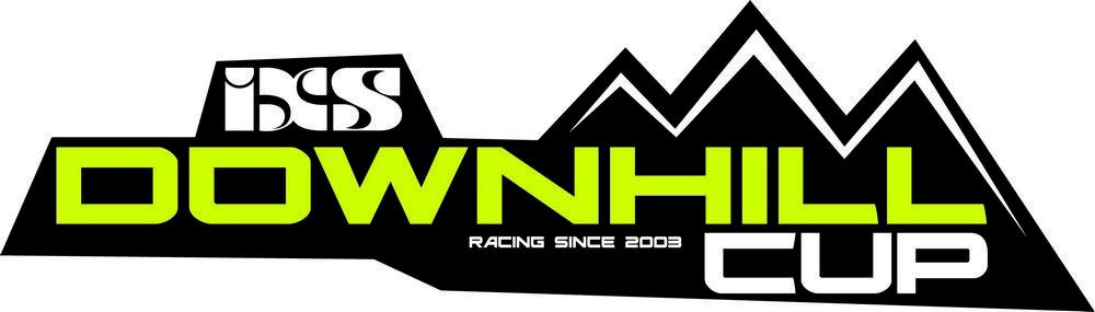 ixs-downhill-cup-logo