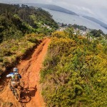 The Enduro World Series launches its 2017 Calendar