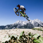 Time to hit the trails in Saalfelden Leogang!