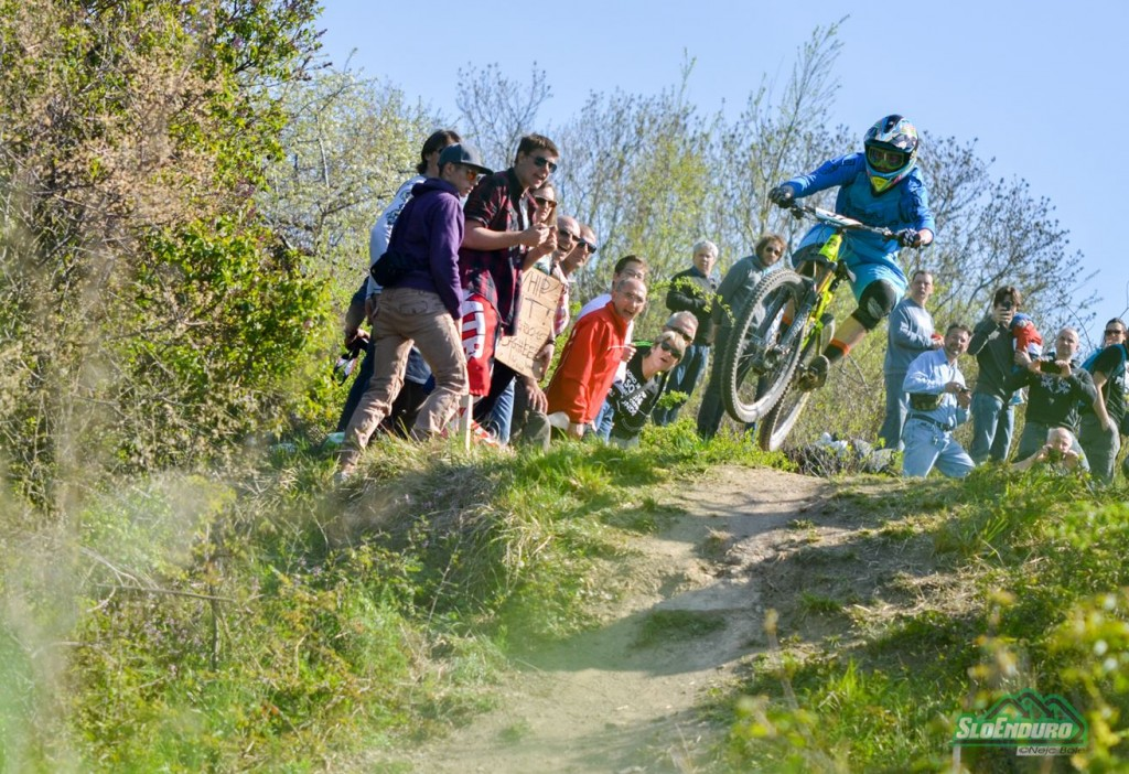 Sloenduro 2016 startuje już w ten weekend!