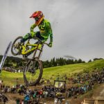 Inaugural Les Gets Whip-Off amps riders for five days of gnarly riding