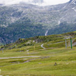 Round Four of the Enduro World Series returns to the big mountains of La Thuile