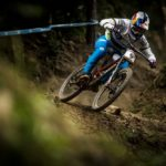 Prestigious Rainbow Jerseys are on the Line as Val di Sole, Italy hosts the 2016 UCI Downhill Mountain Bike World Championships