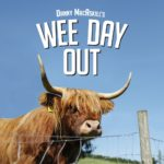 """Danny MacAskill's """"Wee Day Out"""""""