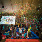 Ravanel and Rude crowned the 2016 Enduro World Series Champions