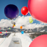 White S​tyle 2017 in Saalfelden L​eogang: 27th january