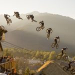 Canyon Factory Freeride Team aced 2016