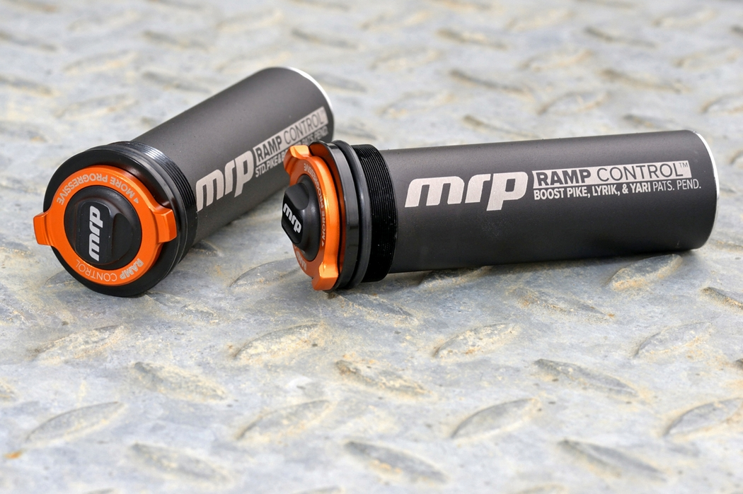 MRP Ramp Control Cartridge upgrade for Rock Shox