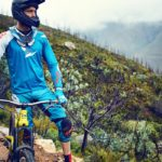 Leatt 2017 Bicycle Apparel now available