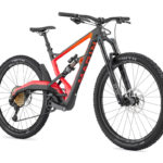 Marin launches Wolf Ridge: one bike to rule the ride