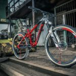 NS Bikes Snabb T – a quiet (r)evolution