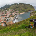 Enduro World Series heads to Madeira for Round Three