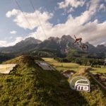 Saalfelden Leogang sees biggest 26TRIX final in 12-year history