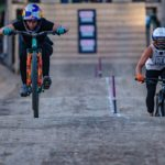 Les Gets Pump Track delivers French first – finally!