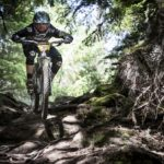 Want to race the EWS in 2018? Everything you need to know is right here!