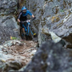 The Enduro World Series heads to Whistler for round six