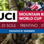 Val di Sole hosts unmissable finale of UCI Mountain Bike World Cup
