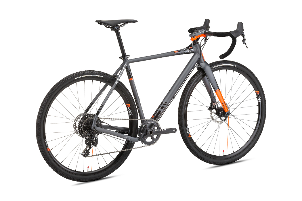 NS Bikes RAG is back!