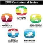 Enduro World Series launches new Continental Enduro Series