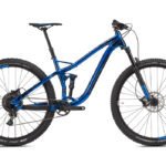 NS Bikes Snabb 130 Plus – more than just another trail bike!