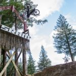 Slopestyle World Championship set to launch from Crankworx Rotorua saturday