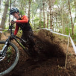 Colombia makes its Enduro World Series debut