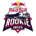 Talent Hunt: Who will be the Red Bull Rookie of the Year?