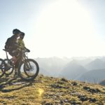 Serfaus-Fiss-Ladis: new trails for the new season
