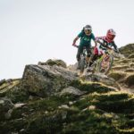 Serfaus-Fiss-Ladis: dirt, drops and downhill – let the season of shred begin!