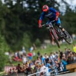 Season-ending battles about to launch at Crankworx Whistler