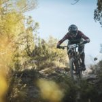 Rude and Ravanel win penultimate round of the Enduro World Series