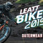 Leatt releases new 2019 bike outerwear line