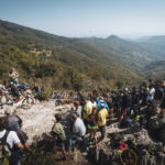 2019 European Enduro Series and 2019 EWS Qualifier Calendar announced