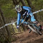 European Enduro Series kicks off this weekend!