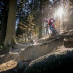 GraVity Card 2019 – your one ticket to ride 20 european bike parks
