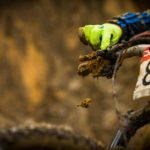 iXS European Downhill Cup #2: Rutz and Maderegger win  in Kranjska Gora
