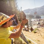 #FullgasMTB: The World Champs' return to Lenzerheide