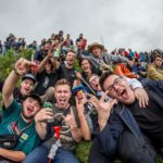 Save the Date: iXS Dirt Masters Festival 21–24 May 2020