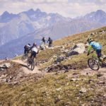 Rookie Downhill-Action – the MTB-Festival Serfaus-Fiss-Ladis is back!