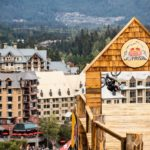 Crankworx Whistler 2019: Emil Johansson takes emotional Red Bull Joyride win