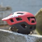 Lazer products get top marks in Virginia Tech helmet safety update